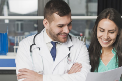 health-care-bnr