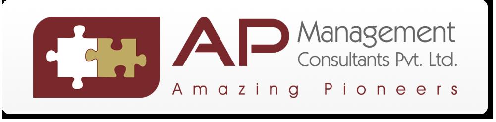 APMC India